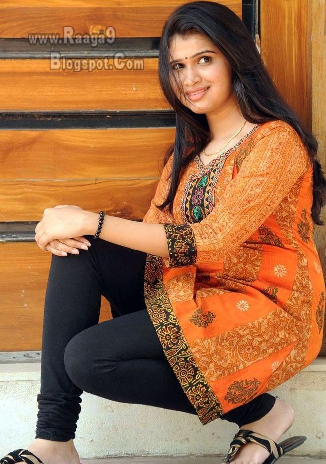 Tollywood New Actress Srilatha Hot Stills  mp3 songs free download  Telugu,Hindi,Tamil,Kannada