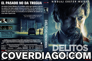 Small Crimes - Delitos Menores