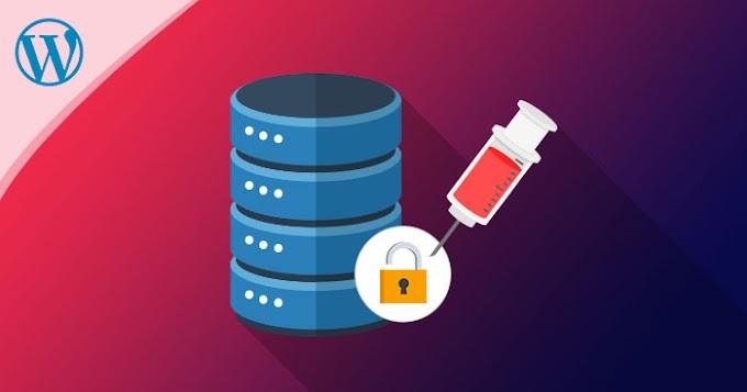SQL Injection: un peligro para la informacion en bases de datos