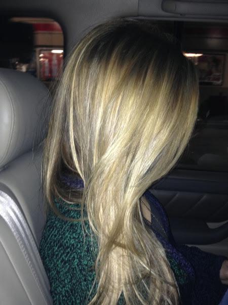light-dirty-blonde-hair