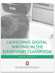 Co-Author Launching Digital Writing in the Classroom