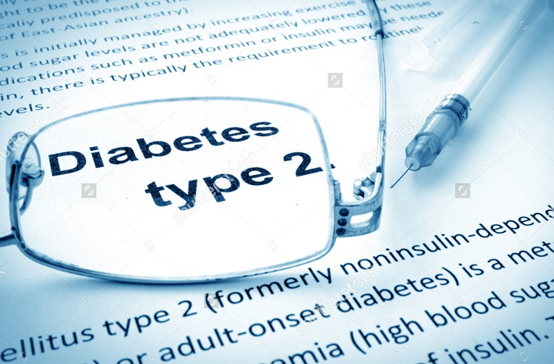 Home Remedies For Type 2 Diabetes