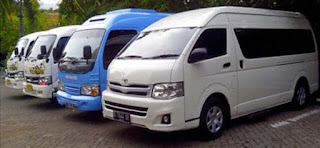 rental elf jogja, sewa elf jogja, sewa elf short jogja, sewa elf long jogja, sewa elf murah, rental elf murah,