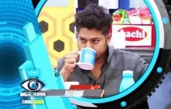 BIGG BOSS – 12th August 2017 – Promo 1 | Vijay Television