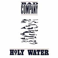 [1990] - Holy Water