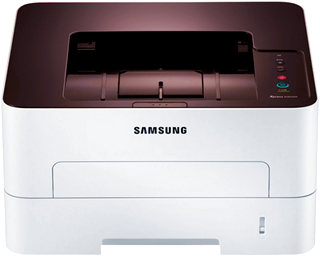 Samsung M2825DW Driver Download
