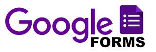 Image result for google form