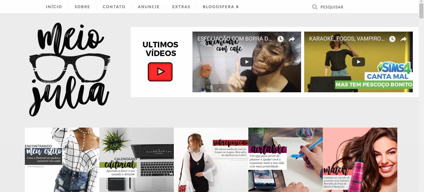 sites-blogueira-precisa-conhecer