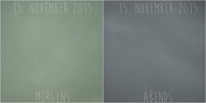 Blog + Fotografie by it's me! - Himmel am 15.11.2015