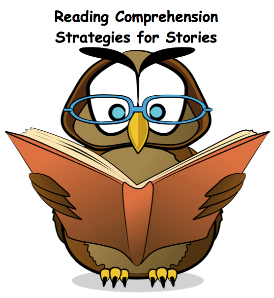 FREE 1st Grade: Reading Compre...