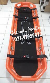 Rescue Stretcher YDC-8A1