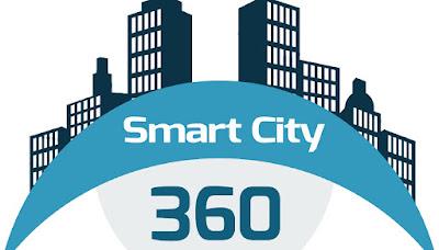 Aplikasi Lapor Bencana Pendukung Kudus Smart City