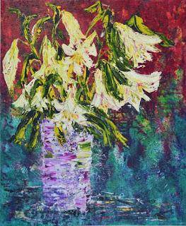 http://www.ebay.com/itm/Velvet-Elegance-Giclee-Print-of-Floral-Oil-Painting-Contemporary-Artist-France-/291764661699?ssPageName=STRK:MESE:IT
