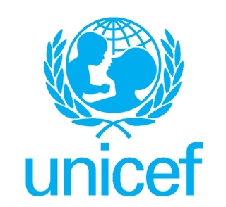 Opportunities at UNICEF-Tanzania