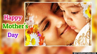 Mother's Day 2019 Cover Photos for Google Plus image4