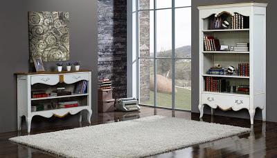 5 im genes de salones cl sicos. Black Bedroom Furniture Sets. Home Design Ideas