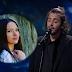 """[VÍDEO] Roménia: """"Amar Pelos Dois"""" em destaque nas audições do 'Got Talent'"""