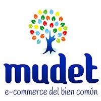 MUDET-LINK-REGISTRO