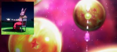 Dragon Ball Super 78