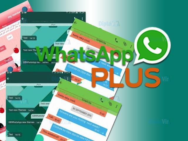 cara-mudah-ganti-thema-whatsapp