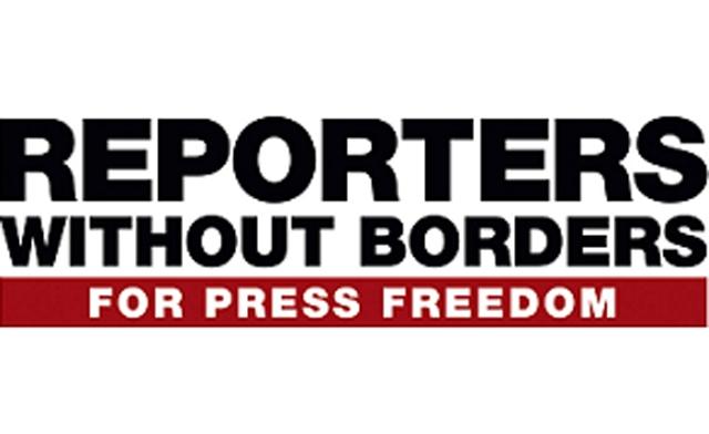 TV and MEDIA: Reportéri bez hraníc sa obávajú, že nový tlačový zákon môže  ohroziť slobodné šírenie informácií