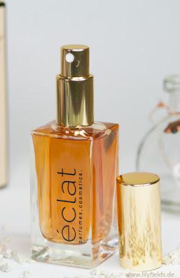 eclat Parfum Nr. 261 Beige