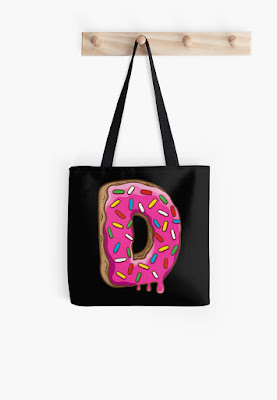 https://www.redbubble.com/people/plushism/works/23594849-d-is-for-donut?asc=u&p=tote-bag&rel=carousel