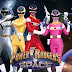 Power Rangers in Space Episodes in Hindi