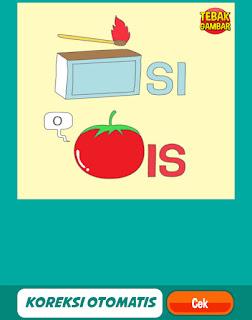 kunci jawaban tebak gambar level 15 no 11