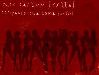 Publius Ovidius Naso - amores 1,2: Fundstellen und Befund einer Liebe