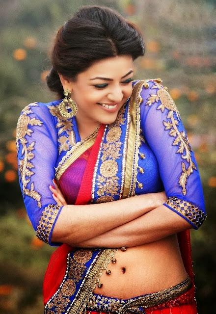 Kajal-Aggarwal-actress-latest-photos1