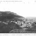 ΣΠΑΝΙΑ ΦΩΤΟΓΡΑΦΙΑ ΤΗΣ ΛΑΜΙΑΣ ΤΟ 1924