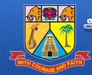 Annamalai University Recruitment 2020-19 Apply www.annamalaiuniversity.ac.in