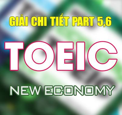 giai-de-new-economy-toeic