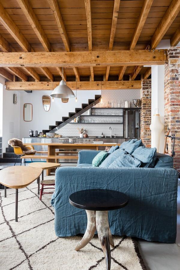 arredare-ristrutturare-loft-idee-case-interni-francia-parigi