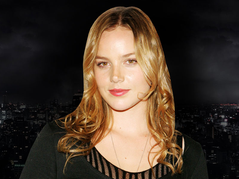 Signs And Quotes Wallpapers Abbie Cornish Hollywood Actress Latest Wallpapers 2012
