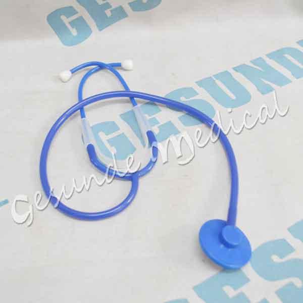 dimana beli stetoskop medis disposable