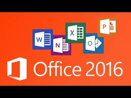 telecharger office 2016 iso francais uptobox