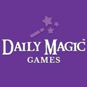 http://www.dailymagicgames.com/