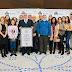 El colegio Salesianos Cruces recibe un premio por sus prácticas de gestión