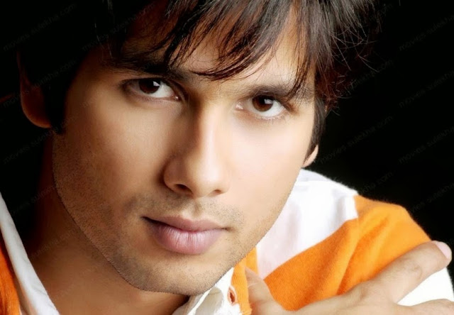 Shahid kapoor Wallpaper 3