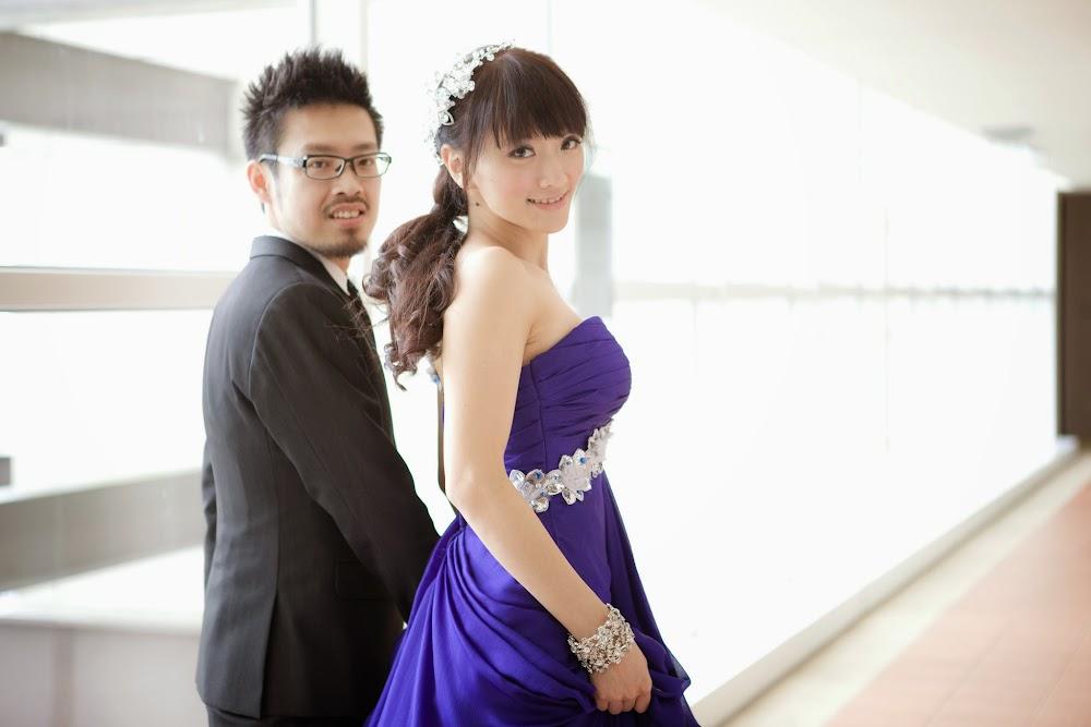 類婚紗拍攝婚攝溝通造型建議注意