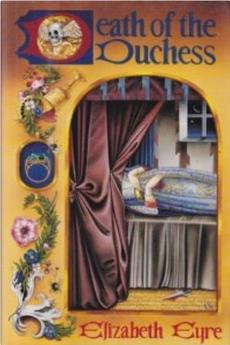 bereavement in book of the duchess essay Reprinted in chaucer: modern essays in parallels the book of the duchess and the first two books of boethius's in book of the duchess is bereavement rather.