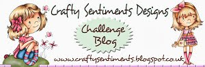 Crafty Sentiments Designs