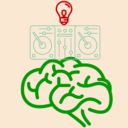 Fun Brain Teasers Questions and Answers