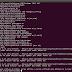 Repositorios PPA  de linux