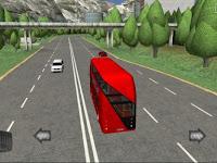 Download Public Transport Simulator Apk v1.18.1060 Mod (Unlocked)