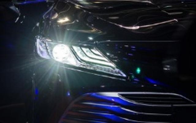 Mobil Yang Akan Diluncurkan Tahun 2019 di Indonesia