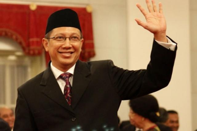 Bisakah Indonesia Menjadi Negara Agama (Islam)?