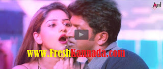 Chakravyuha Kannada Yenaithu Remix Video Song Download